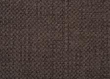 クッションカバー 450×450 (CLチョコレート)