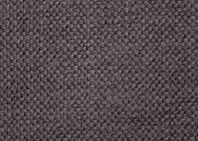 クッションカバー 450×450 (CLチャコール)