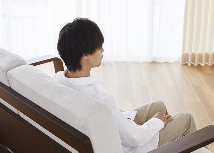 テン・ハイバックソファ v02 カウチ ワイドセット:画像25
