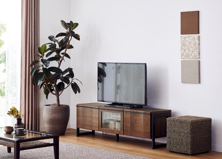 ハーモ・テレビボード (GB):画像1
