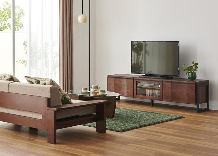 ハーモ・テレビボード (GB):画像10