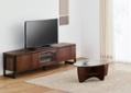 ハーモ・テレビボード (GB):画像11