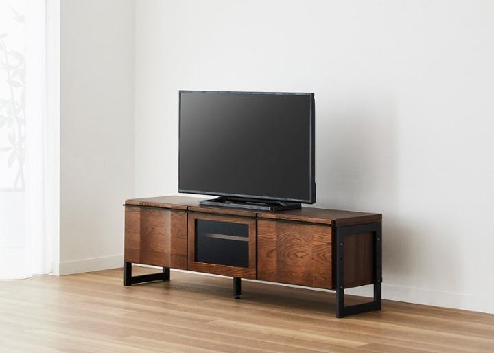 ハーモ・テレビボード (GB):画像12