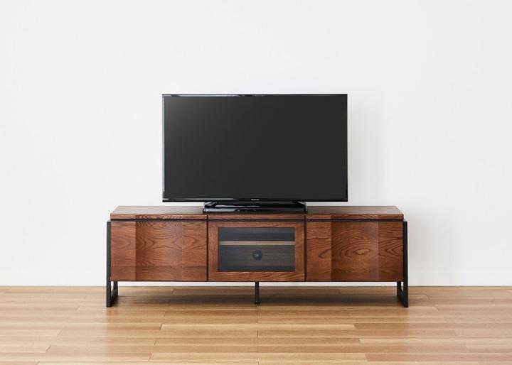 ハーモ・テレビボード (GB):画像13