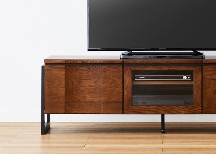 ハーモ・テレビボード (GB):画像14