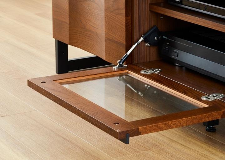 ハーモ・テレビボード (GB):画像18