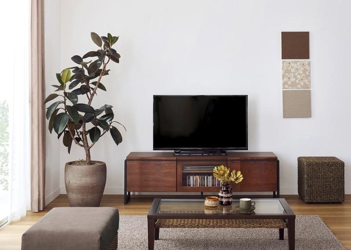 ハーモ・テレビボード (GB):画像2