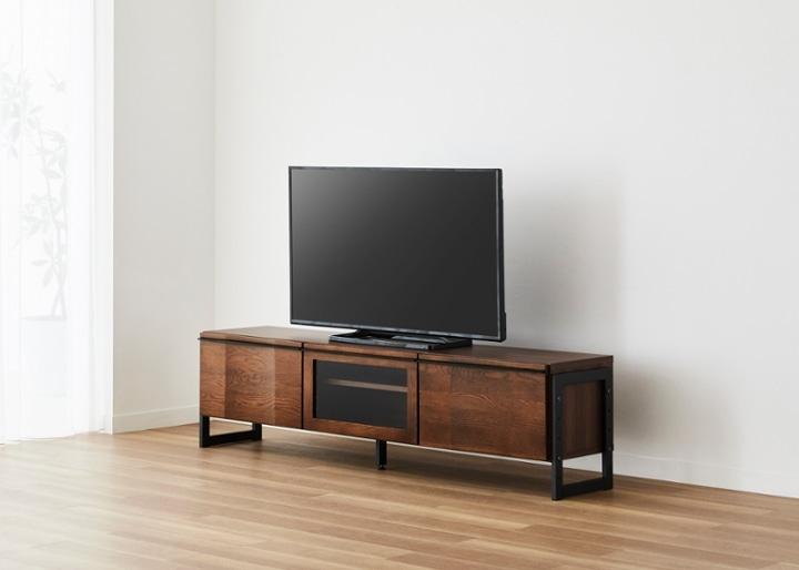 ハーモ・テレビボード (GB):画像30