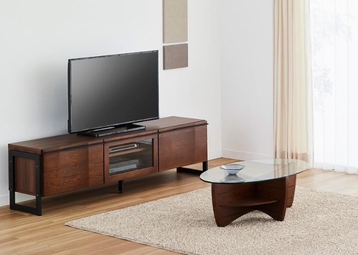 ハーモ・テレビボード (GB):画像32