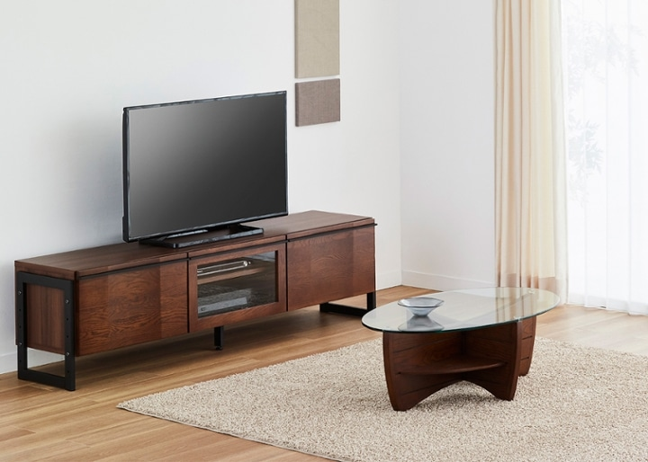 ハーモ・テレビボード (GB):画像33