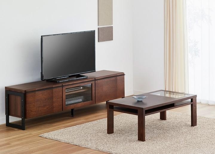 ハーモ・テレビボード (GB):画像34