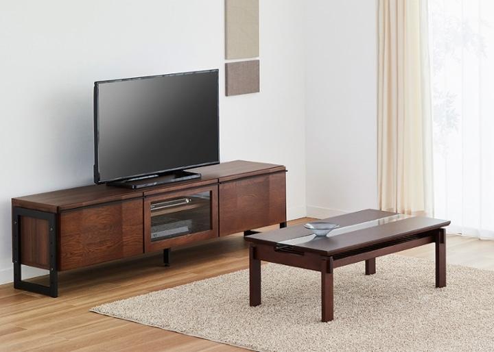 ハーモ・テレビボード (GB):画像35