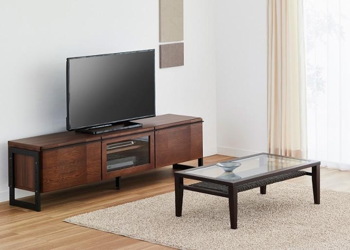 ハーモ・テレビボード (GB):画像36