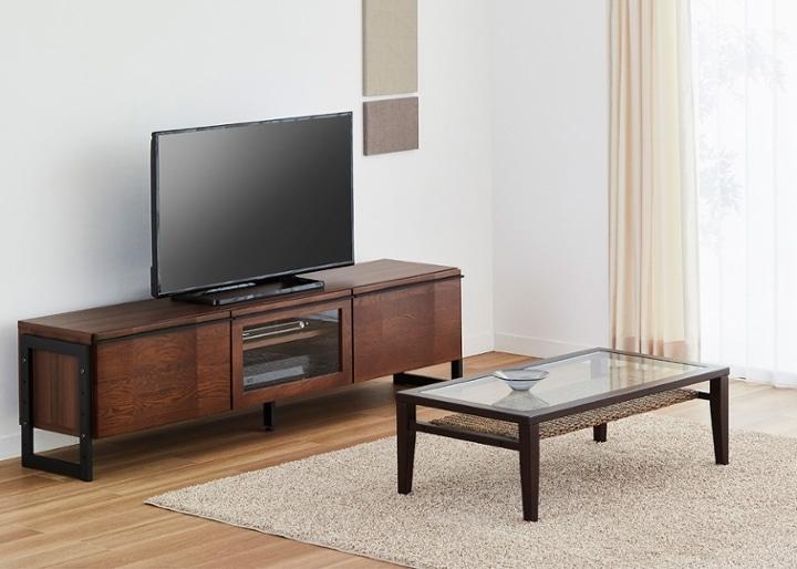 ハーモ・テレビボード (GB):画像37