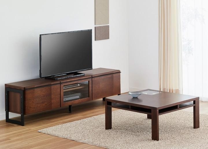 ハーモ・テレビボード (GB):画像39