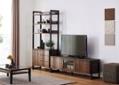 ハーモ・テレビボード (GB):画像3