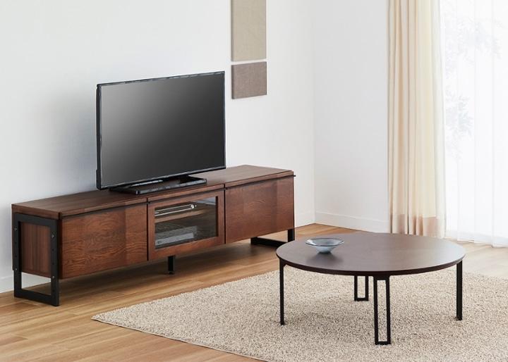 ハーモ・テレビボード (GB):画像40