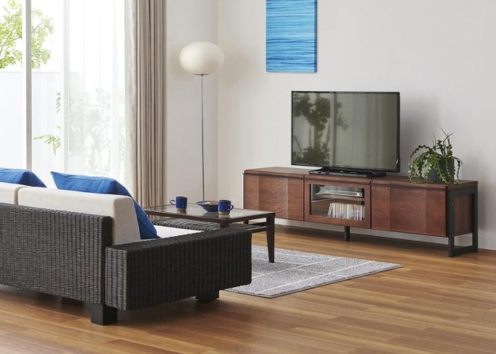 ハーモ・テレビボード (GB):画像41