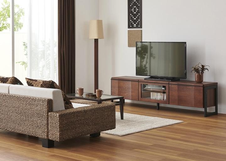ハーモ・テレビボード (GB):画像42