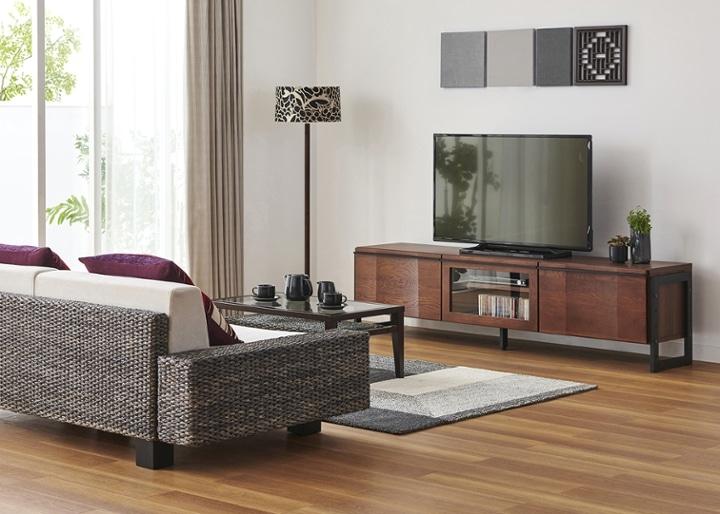 ハーモ・テレビボード (GB):画像44