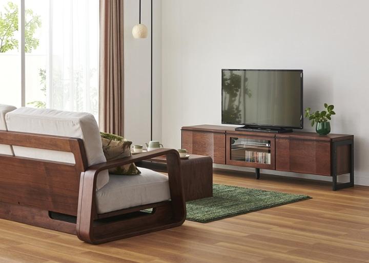 ハーモ・テレビボード (GB):画像45
