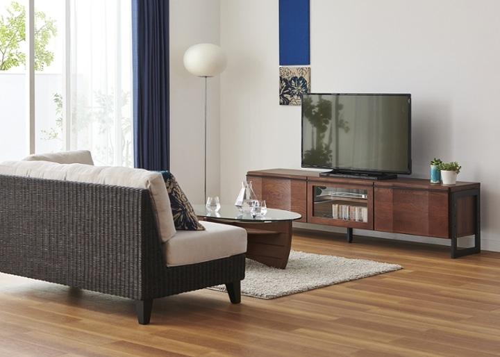 ハーモ・テレビボード (GB):画像46