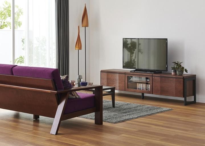 ハーモ・テレビボード (GB):画像48
