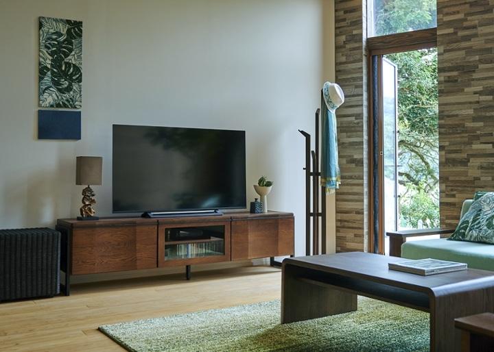 ハーモ・テレビボード (GB):画像5