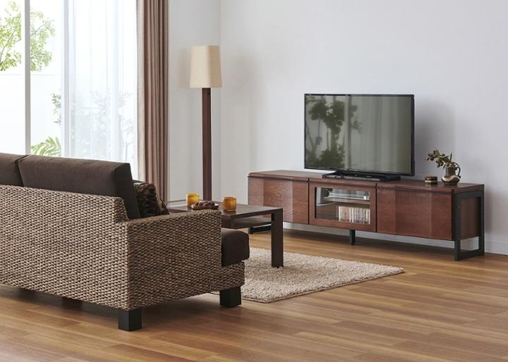 ハーモ・テレビボード (GB):画像50