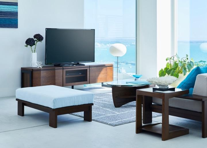 ハーモ・テレビボード (GB):画像6