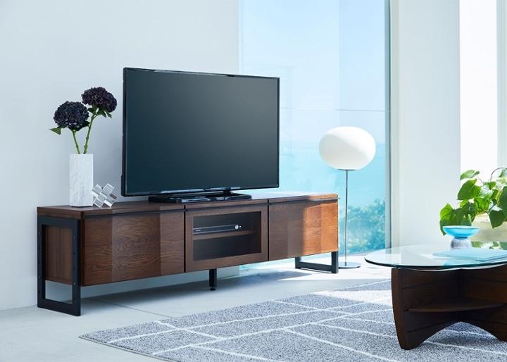 ハーモ・テレビボード (GB):画像7