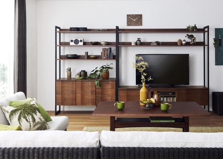 ハーモ・テレビボード (GB):画像9