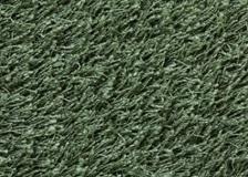 ラグ プラド 1900×2400 (グリーン)