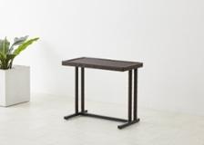 ガーデン・コンパクトテーブル