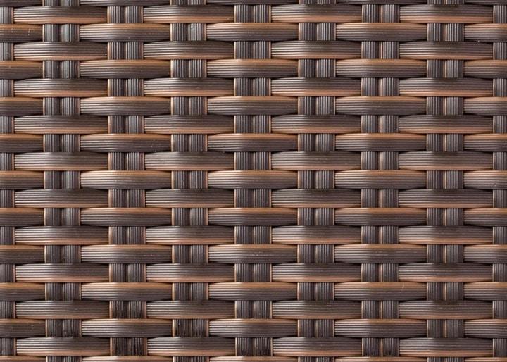 ガーデン・コンパクトソファ 2P片アーム:画像20