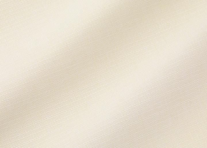 ガーデン・コンパクトソファ 2Pベンチ:画像16