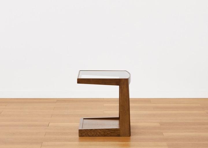 セイル・サイドテーブル (GB):画像11