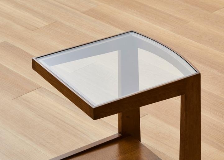 セイル・サイドテーブル (GB):画像12