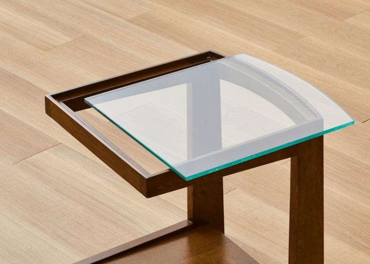 セイル・サイドテーブル (GB):画像14