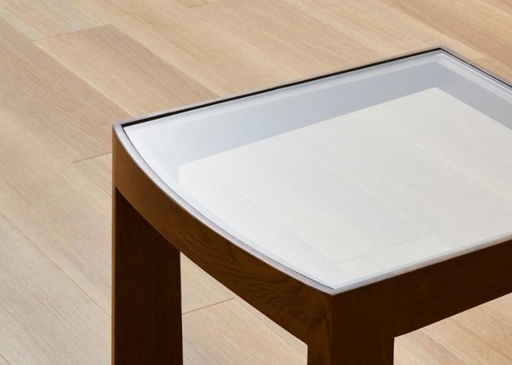 セイル・サイドテーブル (GB):画像16