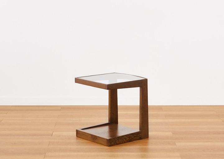セイル・サイドテーブル (GB):画像20