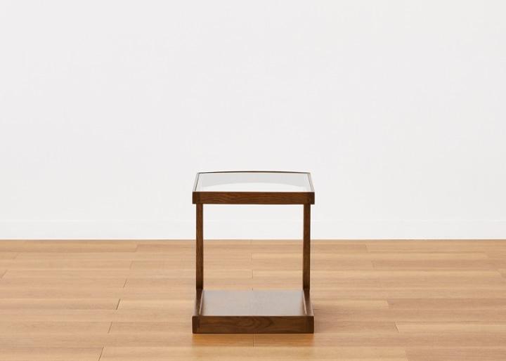 セイル・サイドテーブル (GB):画像21