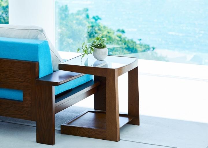 セイル・サイドテーブル (GB):画像9