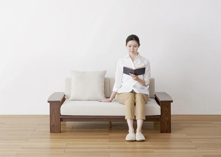 セイル・ローソファ (GB):画像42