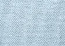 セイル・ローソファ (GB) カバー オットマンv01用 (CLアクア)