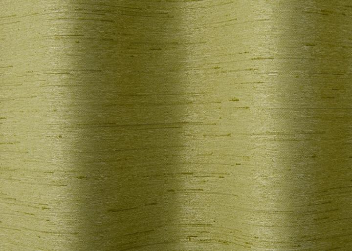 【販売終了】ドレープカーテン シルキー:画像10