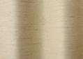 【販売終了】ドレープカーテン シルキー:画像11