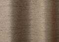 【販売終了】ドレープカーテン シルキー:画像12