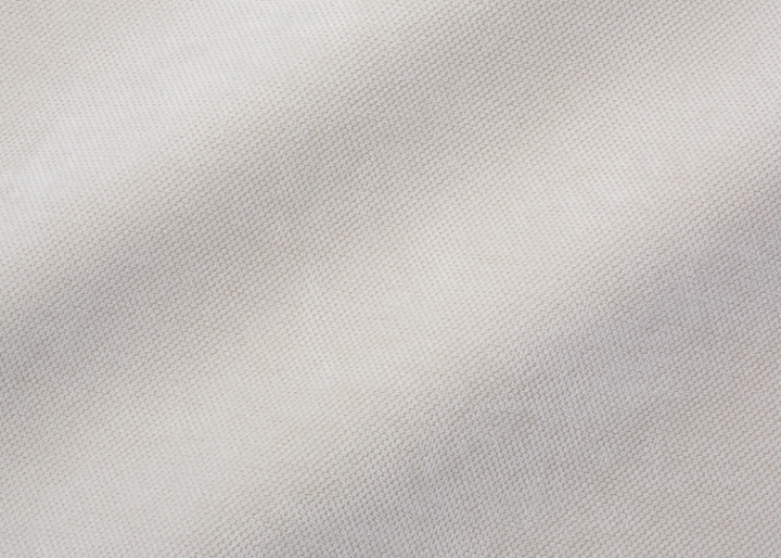 ラン・コンパクトソファ v05 コーナーセット (ヒヤシンス):画像37