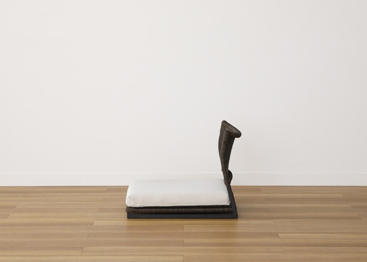 座椅子 (ラタン):画像12